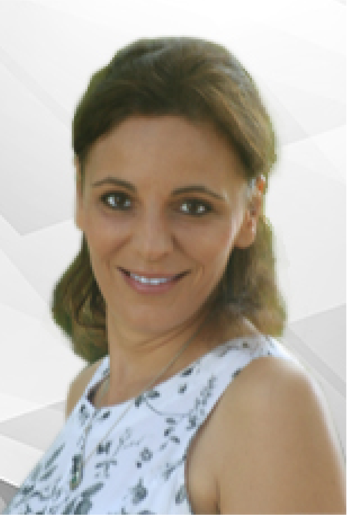 Szelei Annamária