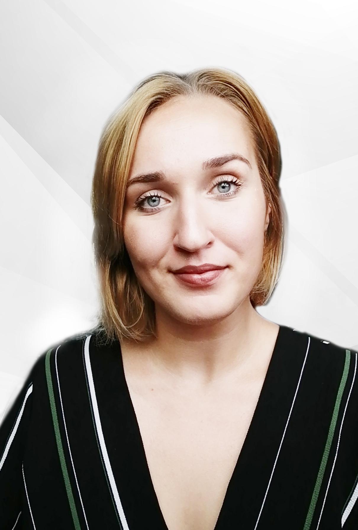 Varga Leila
