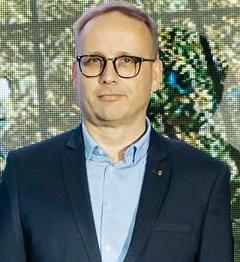 Németh Árpád András
